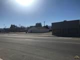 315 Harrison Street - Photo 6