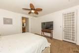 12315 Colorado Avenue - Photo 14
