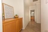 12315 Colorado Avenue - Photo 22