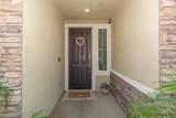 12315 Colorado Avenue - Photo 4