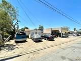 3625 Edison Highway - Photo 1