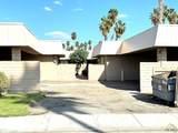 4340 Balboa Drive - Photo 1