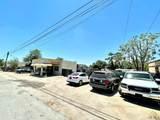 3625 Edison Highway - Photo 2