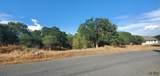 21405 Sunnybrook Drive - Photo 1