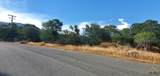 21409 Sunnybrook Drive - Photo 1