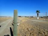 0 Brians Drive - Photo 3