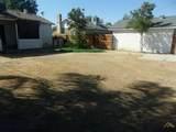 520 El Prado Drive - Photo 11