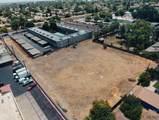 0 Hendricks Lane - Photo 2