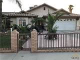 749 Stockton Ave - Photo 1
