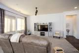 5906 Torrey Hills Place - Photo 10
