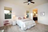5906 Torrey Hills Place - Photo 12