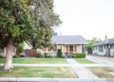 2429 San Emidio Street - Photo 2