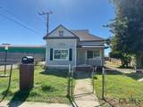 1026 Kern Street - Photo 1