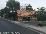 211 Tehachapi Boulevard - Photo 1