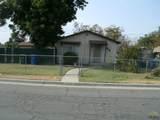 2647 Kentucky Street - Photo 1