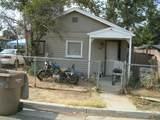 2647 Kentucky Street - Photo 2