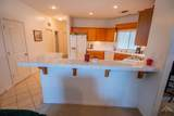2811 Granite Ridge Place - Photo 12