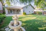 2811 Granite Ridge Place - Photo 25