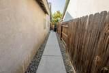 2811 Granite Ridge Place - Photo 28