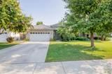 2811 Granite Ridge Place - Photo 4