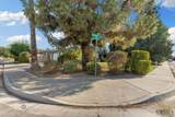 7601 Valemount Drive - Photo 3