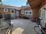 1533 El Rancho Place - Photo 29