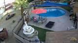 1533 El Rancho Place - Photo 30
