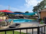 1533 El Rancho Place - Photo 31
