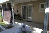 5928 Sunny Palms Avenue - Photo 17