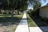 5928 Sunny Palms Avenue - Photo 3