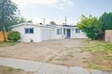 3519 Balboa Drive - Photo 1