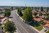 4621 Panorama Drive - Photo 14