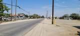 925 Derby Street - Photo 6