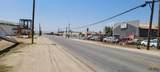 925 Derby Street - Photo 7