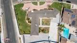 1804 Terrace Place - Photo 4