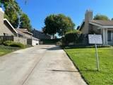 1140 Hilltop Road - Photo 26