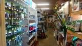 11317 Kernville Road - Photo 3