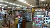 11317 Kernville Road - Photo 6