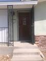 2901 Saint Marys Street - Photo 3
