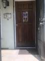 2901 Saint Marys Street - Photo 4