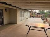 3808 Margalo Avenue - Photo 4