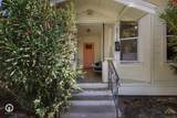 2412 21st Street - Photo 4