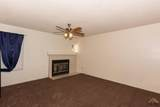 7801 Coulter Pine Court - Photo 12