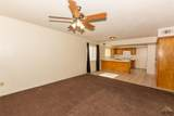 7801 Coulter Pine Court - Photo 14