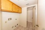 7801 Coulter Pine Court - Photo 21