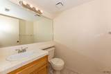 7801 Coulter Pine Court - Photo 22