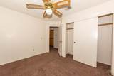 7801 Coulter Pine Court - Photo 24