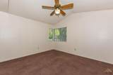 7801 Coulter Pine Court - Photo 28