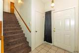 7801 Coulter Pine Court - Photo 4
