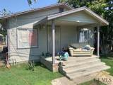 307-309 Cooley Drive - Photo 1